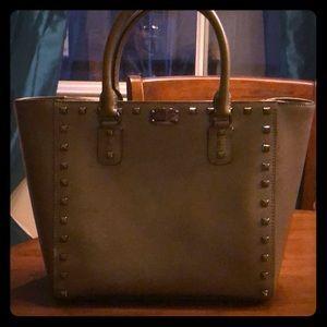 Michael Kors Bags - Michael Kors hand bag